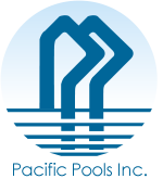 Pacific Pools Inc Northern California Luxury Pool Designer